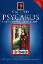 Learn to use Psycards