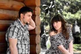 Dear Devin- Should I Date my Coven Mate?