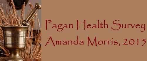 b2ap3_thumbnail_pagan-health-survey-amanda-morris.jpg