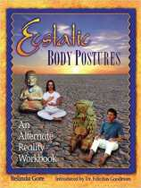 Ecstatic Body Postures: a book review