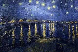 b2ap3_thumbnail_320px-Starry_Night_Over_the_Rhone.jpg
