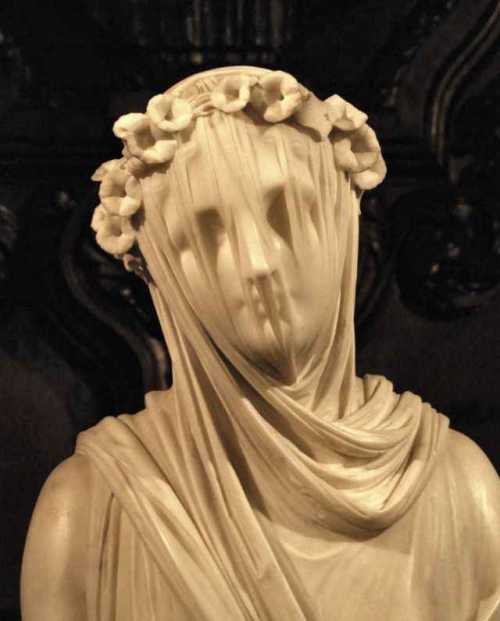 b2ap3_thumbnail_The-Veiled-Virgin-Marble-Statue-3.jpg