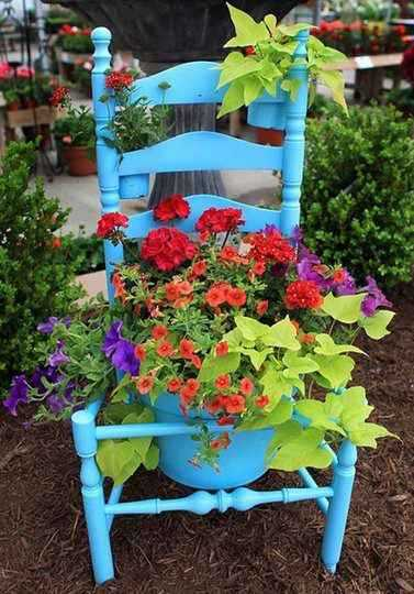 b2ap3_thumbnail_Fairy-Chair-Blue.jpg