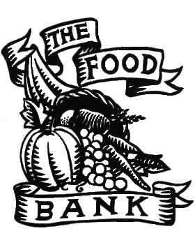 b2ap3_thumbnail_food_bank.jpg