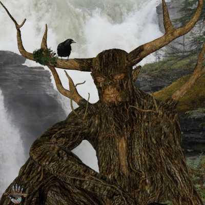 Novel Gnosis part 10: Freyr and Gerda
