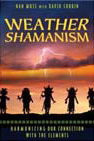 wp19rev_WeatherShamanism
