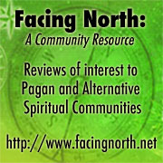 Pagan Reviews