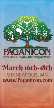 Paganicon 2017