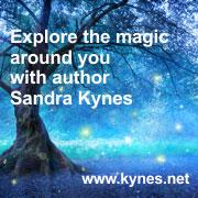 Explore the magic.