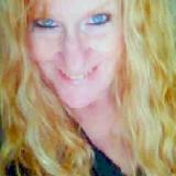 Judy Cramer