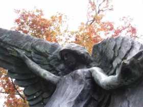 Genii Loci: Communal Spirits of Place