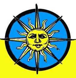 Sun Wheel Pagan Arts Festival 2013