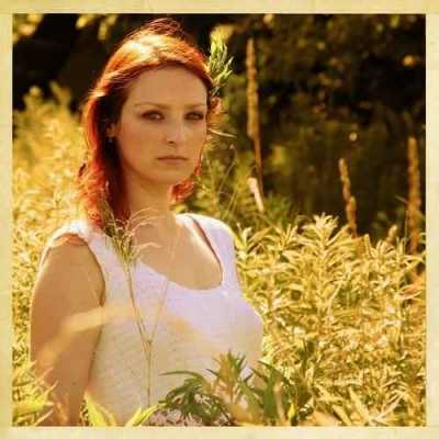A New Face in Canadian Pagan Music: Tara Rice