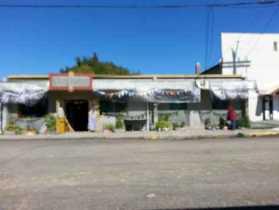 Pagan Shops of Western Canada: Gypsy Bazaar, Enderby, BC