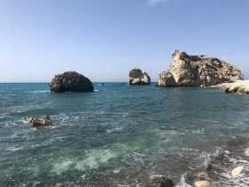 Aphrodite (Cyprus)