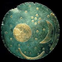 New Moon in Capricorn: Treasure in the Dark Earth