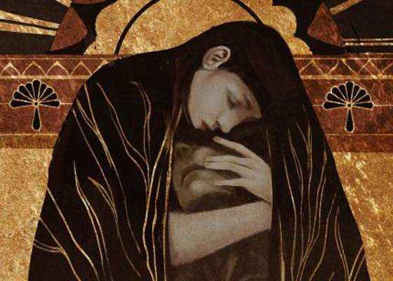 Lammas: Harvesting Your Soul Lessons