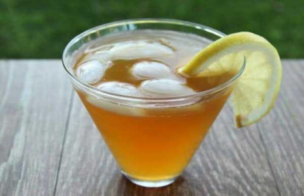 Witchy Wellness: DIY Kombucha Tea