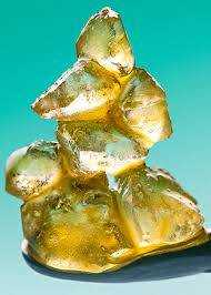 Serenity Stones: Crystals to Help With Stress