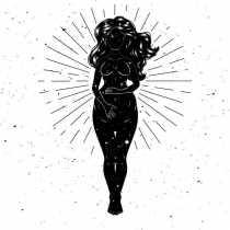Goddess Glow