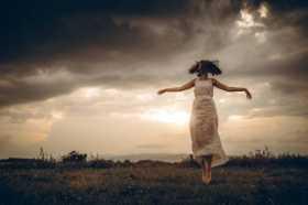Calling Down the Sisterhood: Invoking Goddesses in Your Spellwork