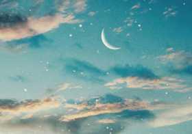 Gloom Away: Lunar Levity