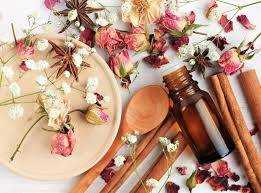 Natural Herbal Remedies for Reducing Stress