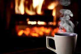 Be of Good Cheer: Hot Toddies That Heal