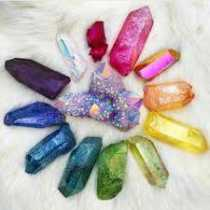 Astrogemology: Cancerian Soul Stones & Power Crystals