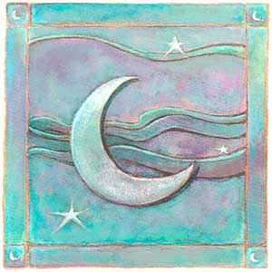 b2ap3_thumbnail_turquoise_moon_and_stars.jpg