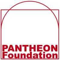 Pantheon Foundation: building 21st Century Pagan infrastructure