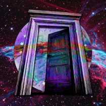 Open The Door Softly