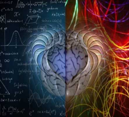 The Intelligence of the Heart
