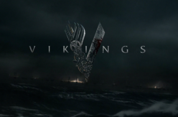 First thoughts on VIKINGS