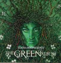 The Green Album: a Pagan treat for all who love the Earth