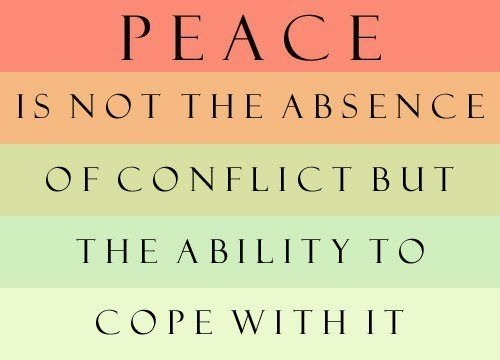 b2ap3_thumbnail_Peace-Conflict-Resolution.png