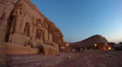 b2ap3_thumbnail_Abu-Simbel-video-capture.jpg