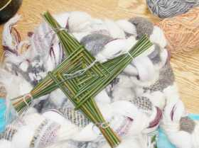 Imbolc New Moon Ritual