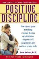 Empowering Parenting