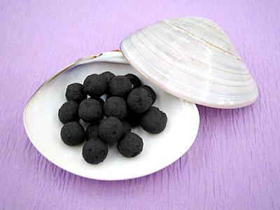 Ancient Incense: Pellets (making them!)
