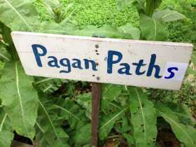 Pagan Culture and Experience: Definitions and Practice