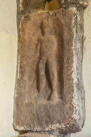 The Old God of Aldborough