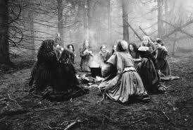 Survival Secrets of the Long-Lived Covens