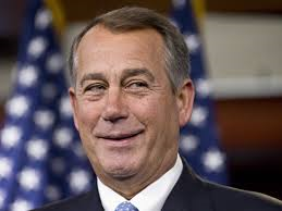 "Senate Republicans Send Letter to ""Islamic State"""