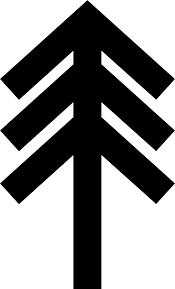 Tree Rune