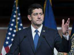 US House OKs Private Ownership of Nukes, Cites Second Amendment