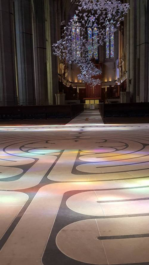 b2ap3_thumbnail_Labyrinth---Grace-Cathedral-2019.jpg