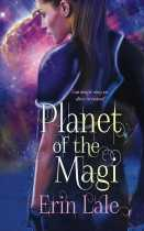 Planet of the Magi is published