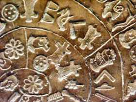Has the Phaistos Disk Been Cracked? by Carol P. Christ