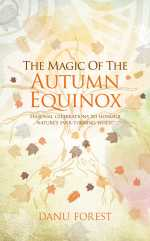 a1sx2_Thumbnail5_Magical-Year-Ebooks_Autumn.jpg